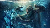 """""""Godzilla vs. Kong"""" und """"Mortal Kombat"""": Warner streicht deutsche Kinostarts der Filme"""