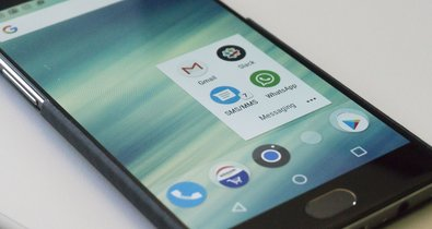 Android Sperrbildschirm ändern So Gehts Giga