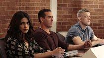 """""""Quantico"""" Staffel 4: Wird die Serie fortgesetzt?"""