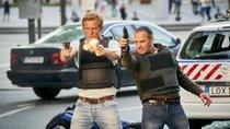 """Dank großer Änderungen: """"Alarm für Cobra 11"""" wird für RTL wieder zum Hit"""