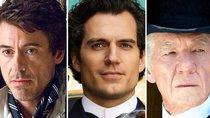 Die besten Sherlock-Holmes-Filme