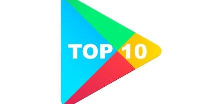 Google Play Store Hoher Datenverbrauch