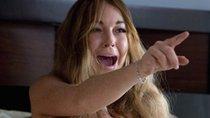10 geniale Easter Eggs in Horrorfilmen