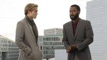 """Das Ende von """"Tenet"""": Wir erklären euch Christopher Nolans Film"""