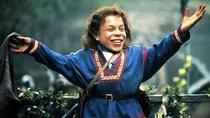 """""""The Witcher""""-Konkurrenz: Disney-Fantasyserie """"Willow"""" soll nicht nur Fans begeistern"""