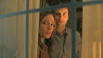 """""""You – Du wirst mich lieben"""" Staffel 4 bestätigt: Wann starten die neuen Folgen auf Netflix?"""