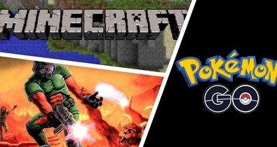Minecraft Karte Kopieren.Minecraft Karte Craften Und Maßstab Verändern Was Tun Bei Einer