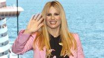 Katastrophale Quoten: Sat.1 schmeißt neue Show gleich wieder raus