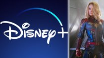 """Disney+: Erste Video-Eindrücke zur neuen Marvel-Serie """"Marvel's 616"""""""