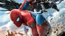 """Nach überraschendem Auftritt: Marvel-Star will auch zukünftig in """"Spider-Man"""" mitmischen"""