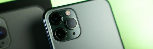 Top-15-Handys: Das sind die besten Selfie-Smartphones