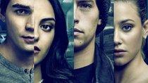 """Zombies statt """"Riverdale""""-Zeitsprung: Diese verrückte Idee hätte beinah die Serie auf den Kopf gestellt"""