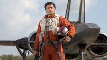 """Erster Trailer zu """"Star Wars 9"""": Das große Finale der Skywalker-Reihe"""