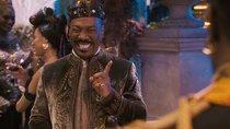 """Eddie Murphy ist zurück: """"Der Prinz aus Zamunda 2"""" ab heute auf Amazon Prime"""