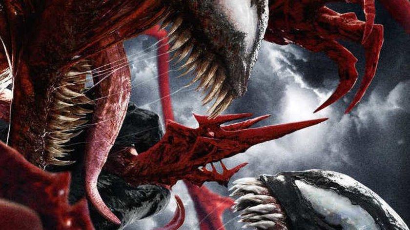 """MCU-Star auch in """"Venom 2"""" dabei? Das könnte sein Auftritt bedeuten"""