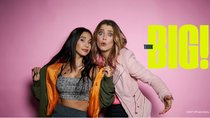"""Läuft """"Think Big!"""" auf Netflix?"""