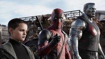"""MCU-Premiere: Ryan Reynolds will mit """"Deadpool 3"""" Erwartungen brechen"""