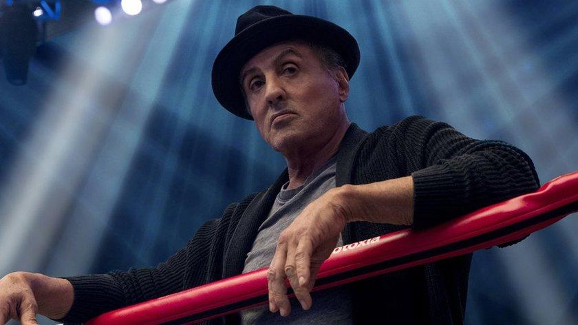"""Sylvester Stallone verrät: """"Rocky""""-Klassiker kommt in neuer Fassung ins Kino – auch in Deutschland?"""