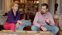 GZSZ-Fehltritt: Leon bringt Nina versehentlich in große Schwierigkeiten