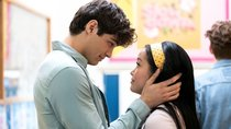 """To All The Boys I've Loved Before 2"": Ab jetzt bei Netflix und alle Infos"