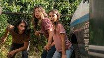 """Ab heute bei Netflix: Im Endzeit-Thriller """"Awake"""" erwartet euch eine schlaflose Apokalypse"""