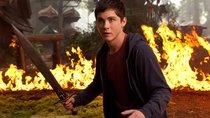 """Für Disney+: """"Percy Jackson"""" kehrt endlich zurück – als Serie"""