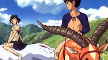 Studio Ghibli: Darum müssen Fans so lange auf den nächsten Anime warten