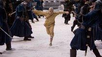"""""""Die Legende von Aang 2"""": Regisseur Shyamalan wünscht sich Fortsetzung"""