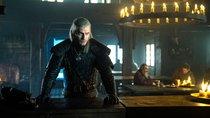 """""""The Witcher"""" Staffel 2: Start, Cast, Handlung und weitere Infos zur Netflix-Serie"""