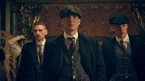Die 10 besten Mafia-Serien und wo ihr sie sehen könnt