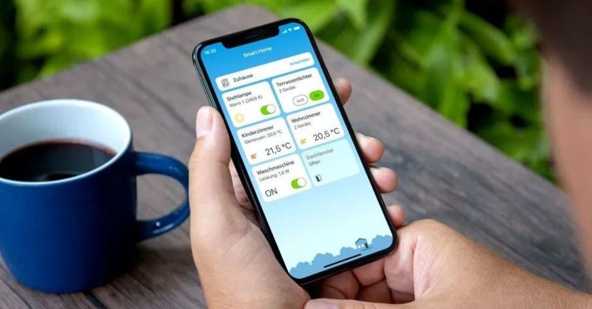 Fritzbox: Auf diese App haben viele Nutzer gewartet
