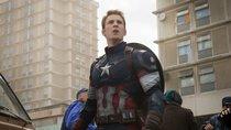 Marvel-Macherin gesteht: Stärkster MCU-Bösewicht entstand nur wegen Avengers-Enttäuschung