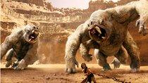 """""""John Carter 2"""": Bekommt der Film eine Fortsetzung?"""