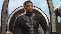 Viel zu früh: Marvel-Serie erschüttert mit MCU-Tod die Fans