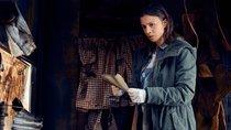 """""""Unbroken"""": Wie stehen die Chancen für eine Fortsetzung?"""