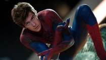 """""""Spider-Man: No Way Home"""" ist eine MCU-Enttäuschung? Marvel-Star warnt die Fans"""