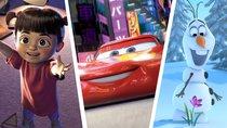 Kindersicherung auf Disney+: So legt ihr ein Kinderprofil an