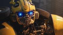 """Neuer """"Transformers""""-Film kommt: Kinostart steht fest – aber für welchen Film?"""