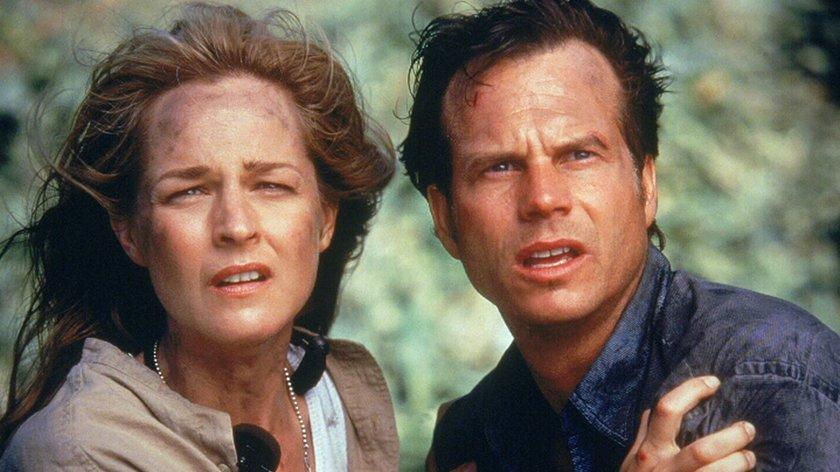 """Turbulente Überraschung: 1996er-Blockbuster """"Twister"""" erhält ein Reboot"""