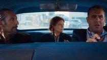 """""""The Jesus Rolls"""": """"The Big Lebowski""""-Spin-off zeigt sich im ersten Trailer"""