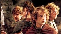 """""""Herr der Ringe"""" und """"Der Hobbit""""-Filme endlich erstmals in 4K-UHD – hier gibt es die neue Version"""
