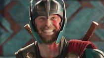 """Kein MCU-Ruhestand: Chris Hemsworth bleibt nach """"Thor 4"""" weiter an Bord"""
