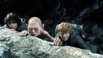 """""""Der Herr der Ringe"""" Oscars: Alle Auszeichnungen und Nominierungen der Fantasy-Trilogie"""