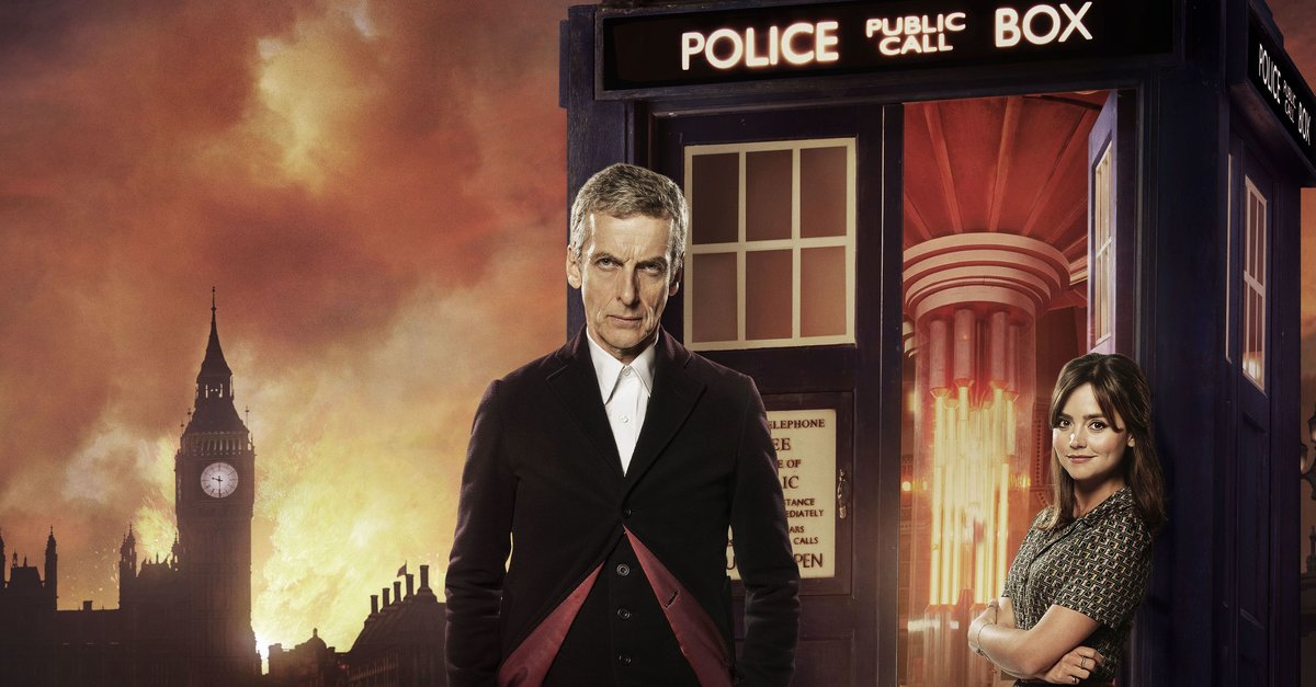 Dr who staffel 10 deutsch amazon
