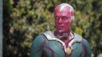 """Marvel-Star verspricht: """"WandaVision"""" wird zum ausgewachsenen MCU-Actionfilm"""