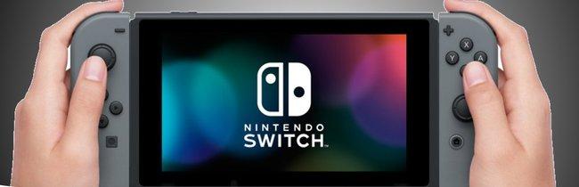 Diese Wii U-Spiele könnten am ehesten auf Nintendo Switch erscheinen