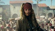 """""""Fluch der Karibik 6""""-Kampf geht in nächste Runde: So setzten sich die Fans für Jack Sparrow ein"""