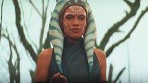 """Nach dem Erfolg von """"The Mandalorian"""": Disney kündigt 10 neue """"Star Wars""""-Serien an"""