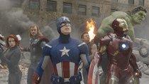 """Laufen die """"Avengers""""-Filme bei Disney+?"""