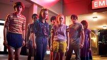 """""""Stranger Things"""": So viele Episoden wird Staffel 4 enthalten"""